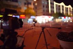 索尼A7R2延时摄影APP自动拍摄-付拍摄花絮